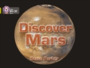 Image for Discover Mars!