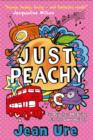 Image for Just peachy