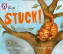 Image for Stuck!