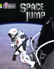 Image for Space jump