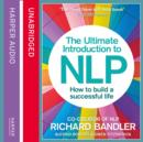 Image for The Ultimate Introduction To NLP