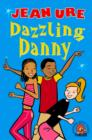 Image for Dazzling Danny