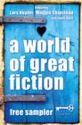 Image for A World of Great Fiction: Free Sampler
