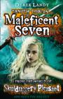 Image for The Maleficent Seven  : from the world of Skulduggery Pleasant