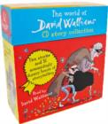 Image for The complete David Walliams