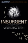Image for Insurgent : 2