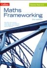 Image for Maths frameworking: Teacher pack 2.3