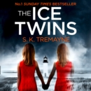 Image for The Ice Twins