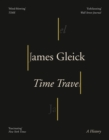 Image for Time travel  : a history