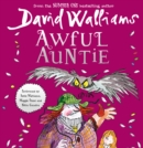 Image for Awful auntie