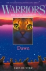 Image for Dawn : 3