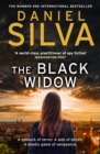 Image for The black widow