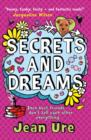 Image for Secrets and dreams