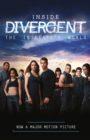 Image for Inside Divergent: the initiate's world