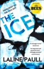 Image for The ice