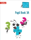 Image for Pupil Book 3A