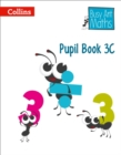 Image for Busy ant mathsPupil book 3C