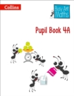 Image for Pupil Book 4A