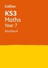 Image for MathsYear 7,: Workbook