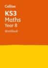 Image for MathsYear 8,: Workbook