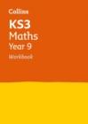 Image for MathsYear 9,: Workbook