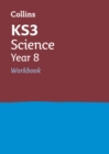 Image for ScienceYear 8,: Workbook