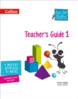 Image for Teacher's Guide 1