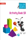 Image for Year 1 Activity Book 1B
