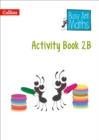 Image for Year 2 Activity Book 2B