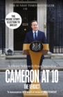 Image for Cameron at 10  : the verdict