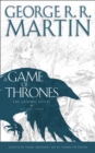 Image for A game of thrones  : the graphic novelVolume three