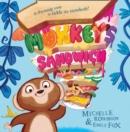Image for Monkey's sandwich