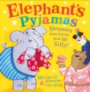 Image for Elephant's pyjamas