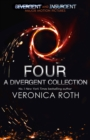 Image for Four  : a divergent collection
