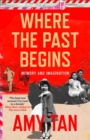 Image for Where the past begins  : memory and imagination