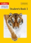 Image for Collins international primary scienceStudent's book 1