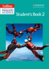 Image for Collins international primary scienceStudent's book 2