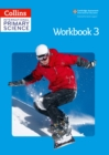 Image for International Primary Science Workbook 3