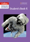Image for Collins international primary science: Student's book 4
