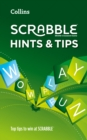 Image for Collins scrabble hints and tips