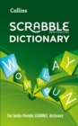 Image for Collins Scrabble word checker