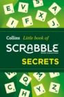 Image for Scrabble secrets