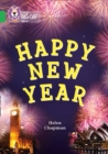 Image for Happy New Year