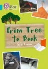 Image for From tree to book