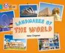 Image for Landmarks of the world