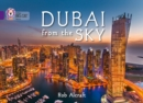 Image for Dubai from the sky