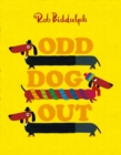 Image for Odd dog out