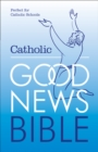Image for Catholic Good News Bible
