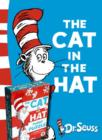 Image for The Cat in the Hat Book and Jigsaw Pack