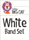 Image for White Starter Set : Band 10/White
